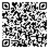 دپا پلاس   Depa Plus QR code