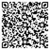 دگزاوت® | ®Dexa Vet QR code