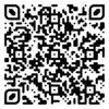 دیفلو رویان® | ®Diflo Rooyan QR code
