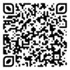 داکس بروم | DOXBROM QR code