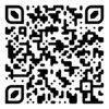 داکس مای | DOXMAY QR code