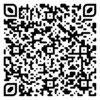 داکسی فورت رویان®   ®Doxyforte Rooyan QR code