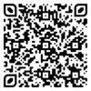 داکسی تن رويان® | ®Doxyten Rooyan QR code