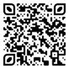 درکسین | Draxxin QR code