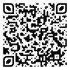 دوفالیت | Duphalyte QR code