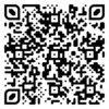 سیدر گوسفند | Eazi Breed CIDR QR code