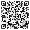 انرژی پلاس | Energy Plus QR code