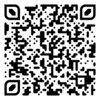 انروپلاس اس | Enro plus S QR code