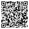 اکسنل® 1گرمی | Excenel® 1g QR code