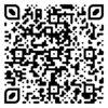 اکسنل® آر تی یو | Excenel® RTU QR code