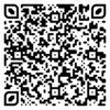 فیش فلورال رویان® | ®Fish Floral 50 Rooyan QR code