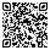 فلوجکت | Floject QR code