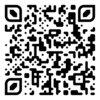 فلورون®   ®Floron QR code