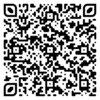 فلوئورفن رويان (پمپ) | Fluorfen Rooyan QR code