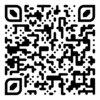 جنتامکس | Gentamax QR code