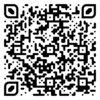 هپاکارنیتول | Hepacarnitol QR code