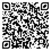هگزاجکت ۱۰ | Hexaject 10 QR code