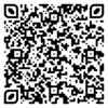 هگزاسول طولانی اثر | Hexasol LA QR code
