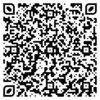 ایمیدوکارب دی پروپیونات | Imidocarb Dipropionate QR code