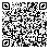 لوامیزول 7/5% | Levamisole 7.5% QR code