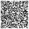 لوامیزول+تریکلابندازول8/75% رویان QR code