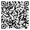 لیپوجکت   Lipo ject QR code