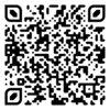 لوتالایز®   ®Lutalyse QR code