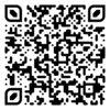 مادوراکارب® | ®Maduracarb QR code