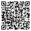 مگاداکس 20    MEGA Dox 20 QR code