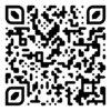 منتوسل   Mentosol QR code