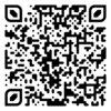 مینرامیکس | Mineramix QR code