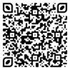 مایتو فید پلاس   Mito fade Plus QR code