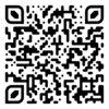 موکوفری® | ®Mucufree QR code