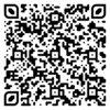 مولتی آمینوجکت | Multi Aminoject QR code