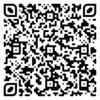 مولتي جكت آي.ام.ام | Multiject IMM QR code
