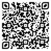 نئومکس 20 رویان | Neomax 20 QR code