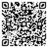 نوتراکال سی اس | NUTRACAL CS QR code