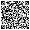 نوتراکور پی اس 58   NUTRACOR PS 58 QR code