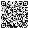نوتری وت | Nutri Vet QR code