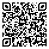 پارافین | Paraffin QR code