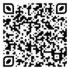 پن استرپ | Pen & Strep QR code