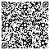 بوتاجکت® | ®Butaject QR code