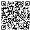 پروپی پکت 50 | Propypact 50 QR code