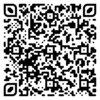 رویان آکوا جی پی سی 10 | Rooyan Aqua G.P.C.10 QR code