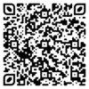 رویان آکوا سانوسیل | Rooyan Aqua Sunosil QR code