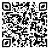 سلاسید | SELACID QR code