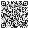 سلکو پی اچ | Selko pH QR code