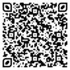 اسپکترامست® ال سی | Spectramast® LC QR code