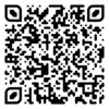 سوئیداکس | SUIDOX QR code