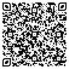 ترامایسین® طولانی اثر | Terramycin® LA QR code